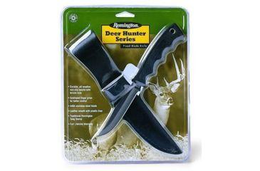 Remington Deerhunter Clip Knife - 18772