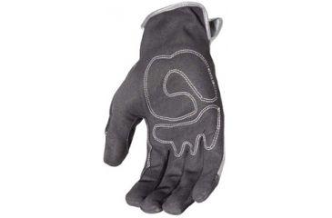 Remington Rg 10 Slip On Gloves 5 Star Rating Free Shipping Over 49
