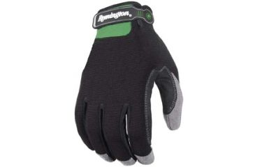 Remington Rg 11 General Utility Gloves Customer Rated Free