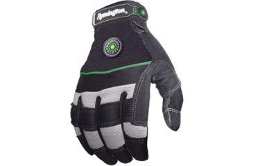 Remington RG-12 Gel Padded Gloves