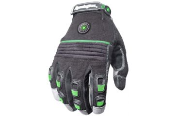 Remington Rg 13 Impact Gel Padded Glove Free Shipping Over 49