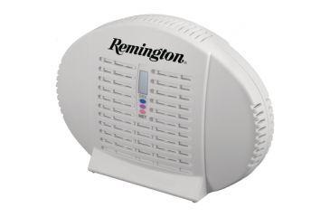 Remington Model 500 Dehumidifier