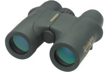 Remington Optics 9X32 Premier Series Binoculars - 8004