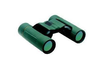 Remington Optics Express Series Compact Binoculars