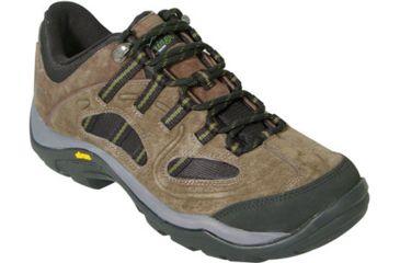 Remington R-10 Low Hiking Shoe