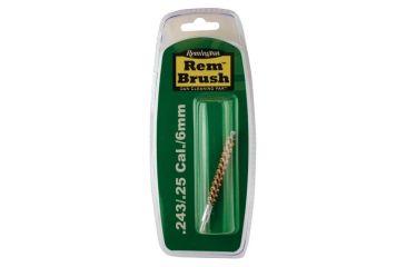 Remington Rem Brush .243/.25 Caliber 8-32 Standard Thread
