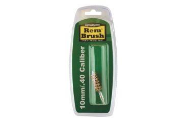 Remington Rem Brush .40/.41 Caliber 10mm 8-32 Standard Thread