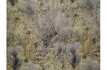 Remington Rem Wrap Adhesive Camouflage For Your Firearm Mossy Oak Brush
