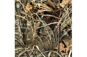 Remington Rem Wrap Adhesive Camouflage For Your Gear Realtree Max-4