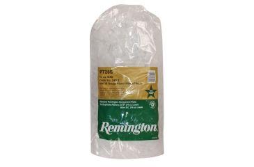 Remington Shotshell Component Wads 28 Gauge 3/4 Ounce