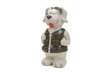 Remington Sporting Dog Latex Toy, DOG, 8in. R8301-G-DOGDOG