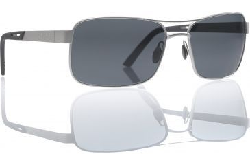 ce0c59d9063b Revision Deltawing Sport Metal Sunglasses
