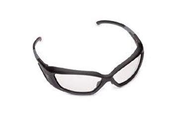 7ae8bbf942e2 Revision Eyewear Hellfly Ballistic Sunglasses