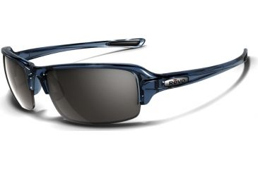 Revo Abyss Sunglasses RE4041-02