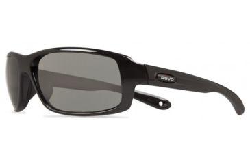 2d0096efd9696 Revo Converge Progressive Prescription Sunglasses