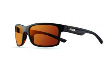 3aa0201005 Revo Crawler Sunglasses