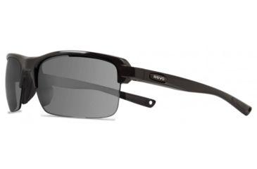 2e0ff3210e Revo Revo Crux N Sunglasses