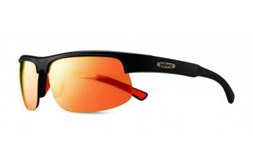 d383cba90afc6 Revo Cusp C Progressive Prescription Sunglasses