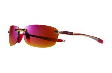 af73302116 Revo Descend E Progressive Prescription Sunglasses