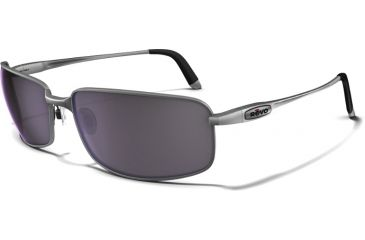 Revo Efflux Sunglasses RE3085-02