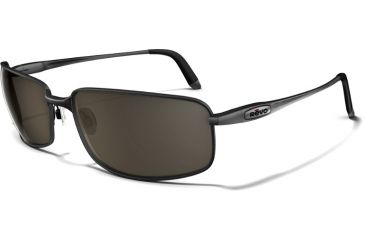 Revo Efflux Sunglasses RE3085-03
