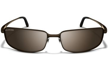 Revo Efflux Sunglasses RE3085-04 Front