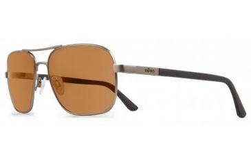 bc89a11ee3 Revo Freeman Sunglasses