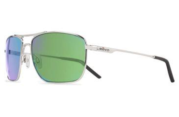 cb1224ef44 Revo GroundSpeed Sunglasses
