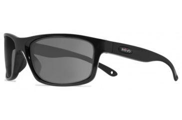 301276af5b2a0 Revo Harness Progressive Prescription Sunglasses