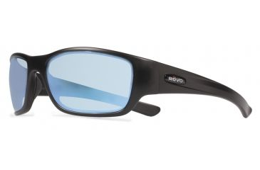 6dedb93ba1 Revo Heading Sunglasses