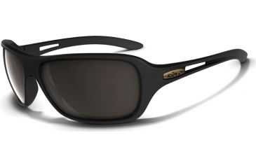 Revo Highside Sunglasses RE4040-01