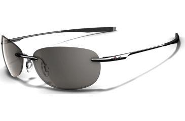 Revo Plot Sunglasses RE9011-02
