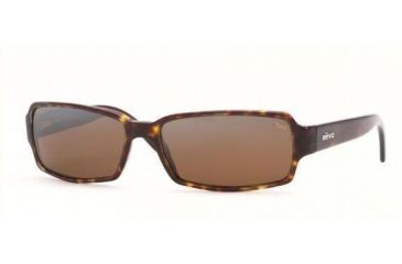 REVO RE2037 Sunglasses with Lined Bifocal Rx Prescription Lenses