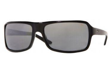 REVO RE2040 Sunglasses with No Line Progressive Rx Prescription Lenses
