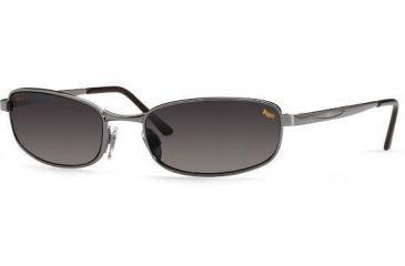 REVO RE3040 Rx Prescription Sunglasses