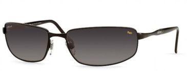 REVO RE3050 Rx Prescription Sunglasses