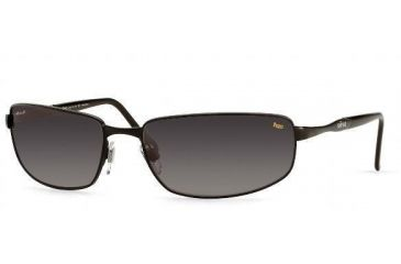 REVO RE3050 Sunglasses with No Line Progressive Rx Prescription Lenses