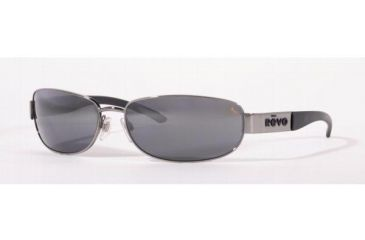 REVO RE3067 Rx Prescription Sunglasses
