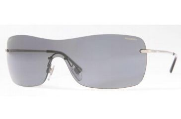 REVO RE3070 Sunglasses