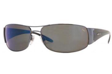 REVO RE3071 Polarized Sunglasses