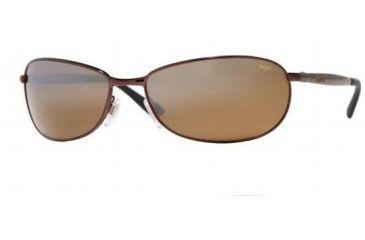 REVO RE3074 Rx Prescription Sunglasses