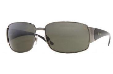 27b8366324 REVO RE3076 Rx Prescription Sunglasses Revo Efflux Titanium RE8002-03  Sunglasses - Shade Station Revo Sunglass Accessories