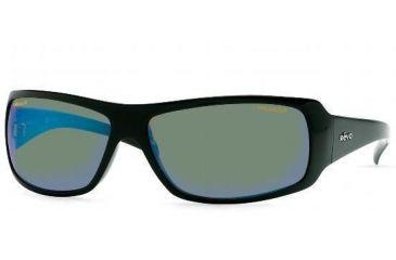 REVO RE4020 Sunglasses with No Line Progressive Rx Prescription Lenses