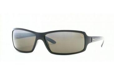 REVO RE4024 Sunglasses with No Line Progressive Rx Prescription Lenses