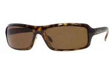 REVO RE4031 Polarized Sunglasses