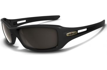 Revo Red Point Sunglasses RE4039-01