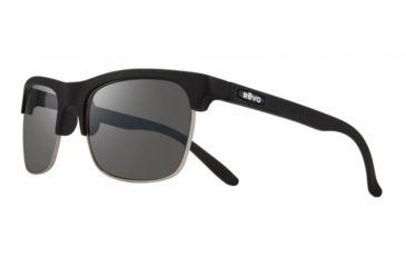 8246fe932e23d Revo Ryland Progressive Prescription Sunglasses