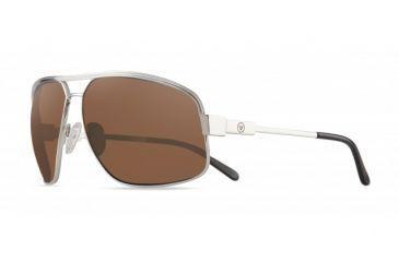 Bbw sunglasses