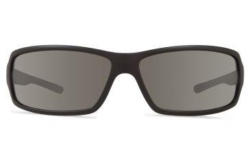99ed3373d1 Revo Sunglasses Thrive RE4037