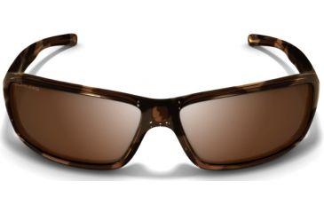 df34ea9e4f4 Revo Sunglasses Customer Service